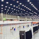 Archery 2014 - 2015 photo album thumbnail 3
