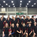 Archery State & Nationals 2016 photo album thumbnail 10